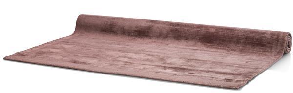 COCO maison Broadway karpet 190x290cm - koper  Vloerkleed