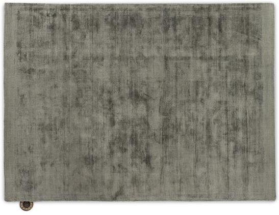 COCO maison Broadway karpet 190x290cm - olijf  Vloerkleed