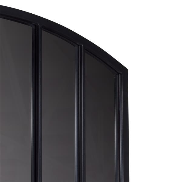 COCO maison Clara spiegel 65x170cm  Spiegel
