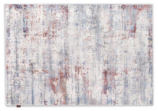 COCO maison Jessy karpet 160x230cm  Vloerkleed