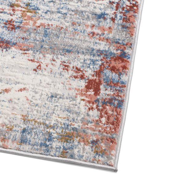 COCO maison Jessy karpet 200x300cm  Vloerkleed