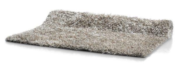 COCO maison Paris karpet 160x230cm - beige  Vloerkleed