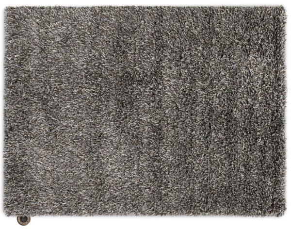 COCO maison Paris karpet 160x230cm - bruin  Vloerkleed