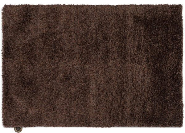 COCO maison Paris karpet 160x230cm - koper  Vloerkleed