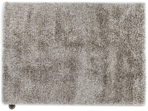 COCO maison Paris karpet 190x290cm - beige  Vloerkleed