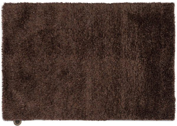 COCO maison Paris karpet 190x290cm - koper  Vloerkleed