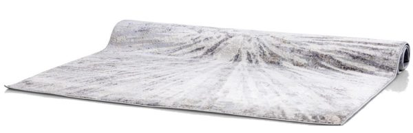 COCO maison Splash karpet 160x230cm  Vloerkleed