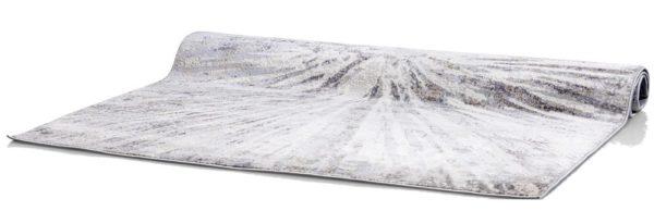 COCO maison Splash karpet 200x300cm  Vloerkleed