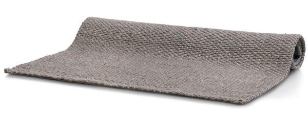 COCO maison Vera karpet 160x230cm - beige  Vloerkleed