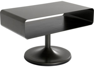 Sonstige Kleinmöbel M TV Turner Grey Kare Design Sonstige Kleinmöbel 86003