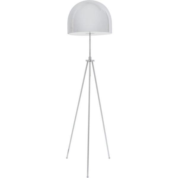 Vloerlamp Lamp Brody 160cm Kare Design Vloerlamp 53350