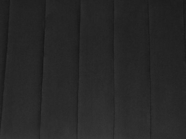 Bar Stool Keen - Black Leitmotiv Woonaccessoire LM1934BK