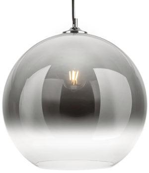 Pendant Lamp Bubble - Chrome Leitmotiv Woonaccessoire LM1969CH