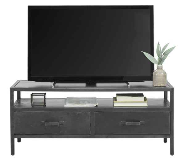 Profijt Meubel TV-meubel 117cm Farmton  Dressoir