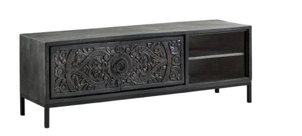 Profijt Meubel TV-meubel 160cm Montclair  Dressoir