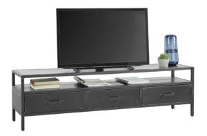 Profijt Meubel TV-meubel 175cm Farmton  Dressoir