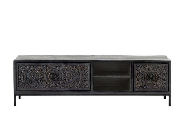 Profijt Meubel TV-meubel 190cm Montclair  Dressoir