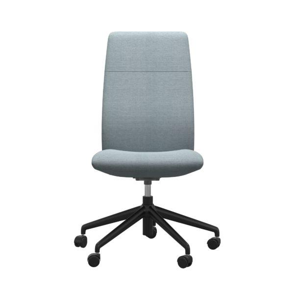 Stressless Chilli bureaustoel hoog Stressless Bureaustoel 18517005917145