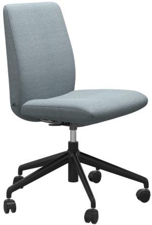 Stressless Laurel bureaustoel laag Stressless Bureaustoel 18427005917145