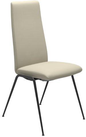 Stressless Laurel stoel hoog D300 Stressless Eetkamerstoel 18417710941545