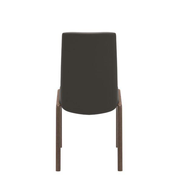 Stressless Laurel stoel laag D100 Stressless Eetkamerstoel 18407510941635