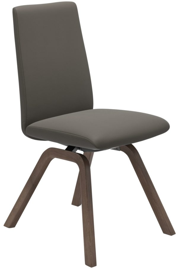 Stressless Laurel stoel laag D200 Stressless Eetkamerstoel 18407610941635
