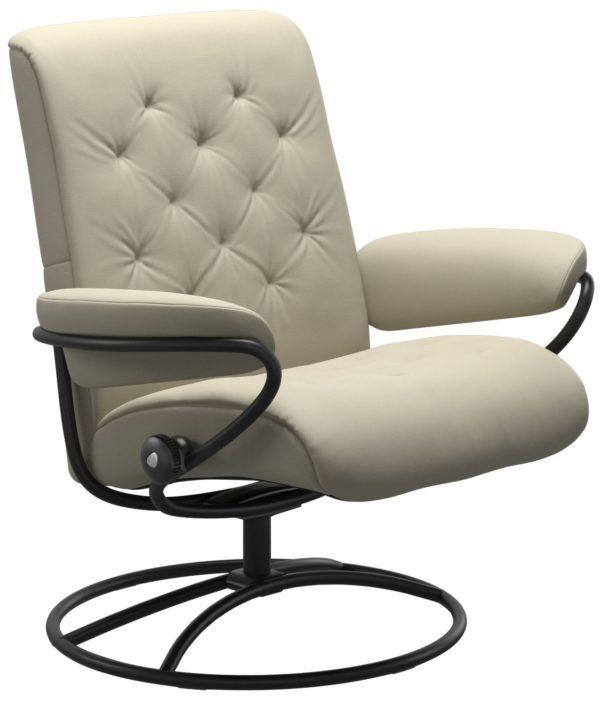 Stressless Metro Original laag fauteuil Stressless Relaxfauteuil 12913600941545
