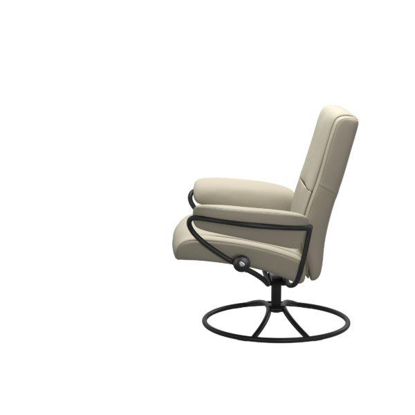 Stressless Paris Original laag fauteuil Stressless Relaxfauteuil 13373600941545