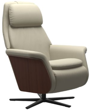 Stressless Sam Power Wood Sirius Stressless Relaxfauteuil 1356711094154535010