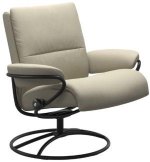 Stressless Tokyo Original laag fauteuil Stressless Relaxfauteuil 13523600941545