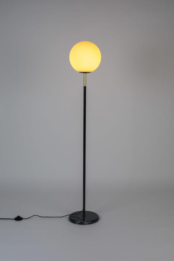 Floor Lamp Orion Zuiver Vloerlamp ZVR5100109