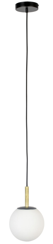 Pendant Lamp Orion 18 Zuiver Hanglamp ZVR5300177
