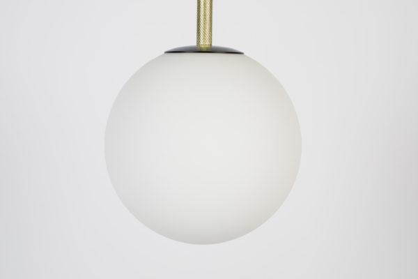 Pendant Lamp Orion 25 Zuiver Hanglamp ZVR5300178