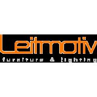 Leitmotiv logo Present Time