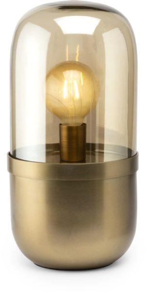 Feelings Maverick tafellamp  Tafellamp