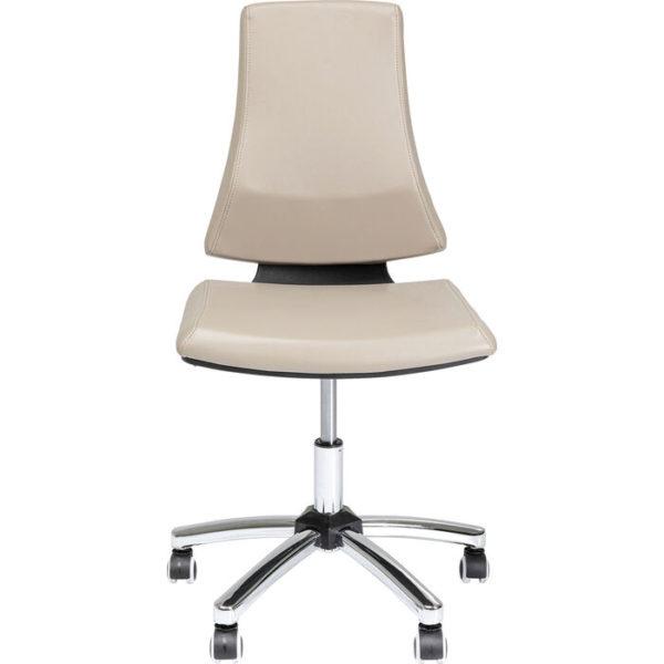 Bureaustoel Marla Kare Design Bureaustoel 86241