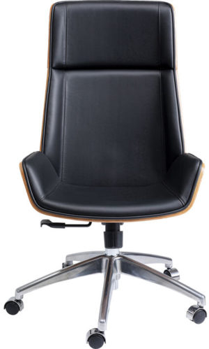 Chair Rouven Kare Design  86108