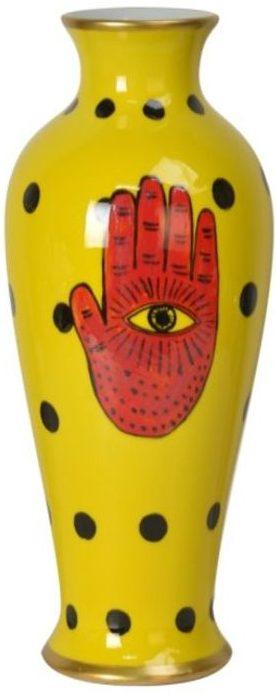 Fatima 37cm Kare Design  53098