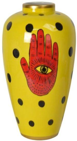Fatima 38cm Kare Design  53097