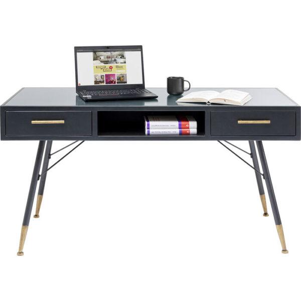 La Gomera 140x60cm Kare Design  85827