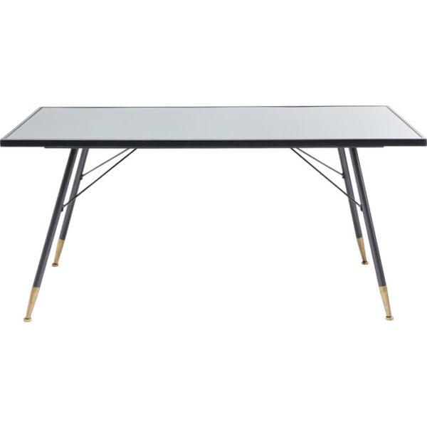 La Gomera 160x80cm Kare Design  85829