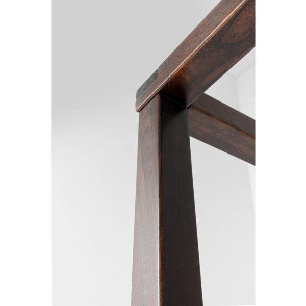 Ledikant Kira 180x200cm Kare Design Ledikant 86221