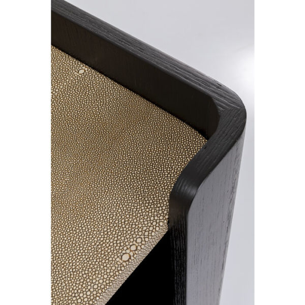 Milano 150x98cm Kare Design  85825