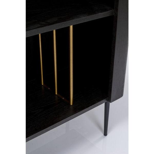 Milano 80x170cm Kare Design  85826