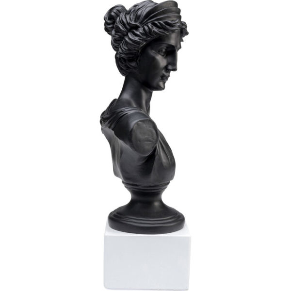 Object Ancient Beauty 50cm Kare Design  53309