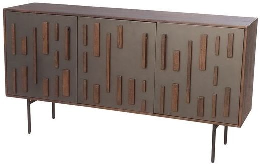 Raindrop 160x85cm Kare Design  85757