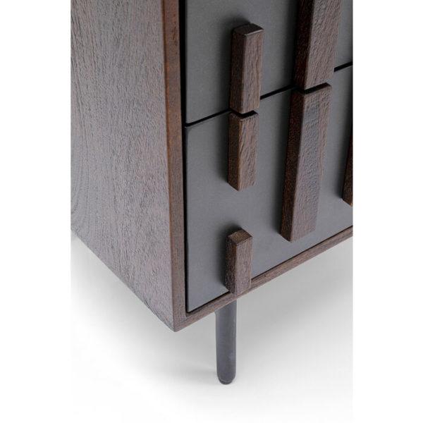 Raindrop 60x100cm Kare Design  85762