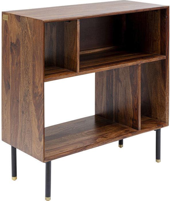 Ravello 80x85cm Kare Design  85846