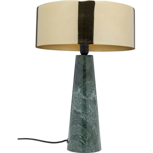 Tafellamp Lamp Livia Kare Design Tafellamp 53330