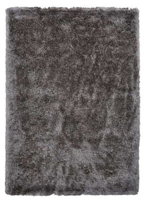 Pronto Wonen Karpet Verdellino 200x290 antracite  Vloerkleed
